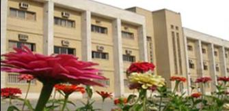 جهاد دانشگاهی اهواز