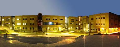 دانشگاه زنجان