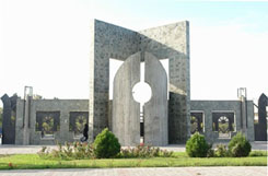 Ferdowsi_University_of_Mashhad