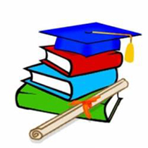 school_university-400x400-250x250