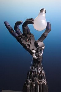 ۲۲۰px-Shadow_Hand_Bulb_large
